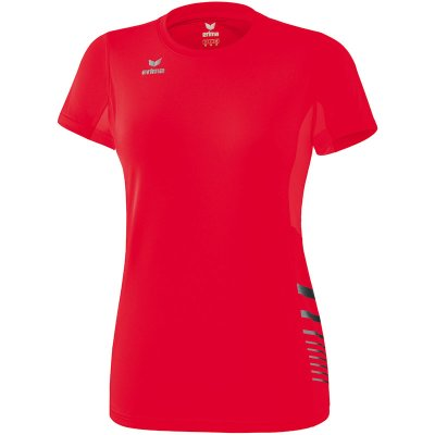 Erima Race Line 2.0 T-Shirt - red - Gr. 34 (Farbe: rot  )