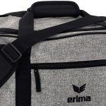 Erima Sporttasche Mit Rollen