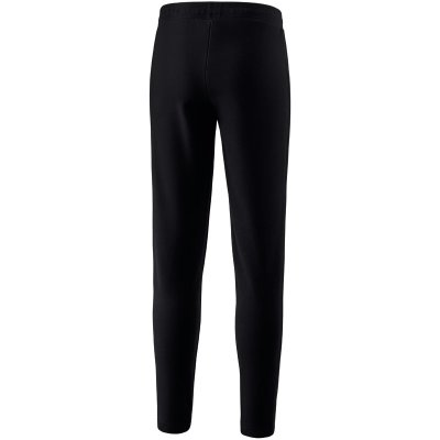 Erima Sweatpants