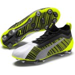 Puma One 5.1 FG/AG - yellow