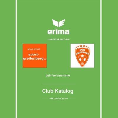 finest selection 56016 4c856 Erima Shop | Sportbekleidung + Sportartikel