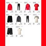 Puma Club Katalog