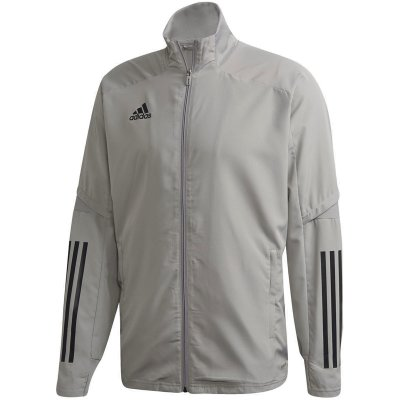 Shop den adidas Scotland Condivo 20 Performance Jacke Kinder