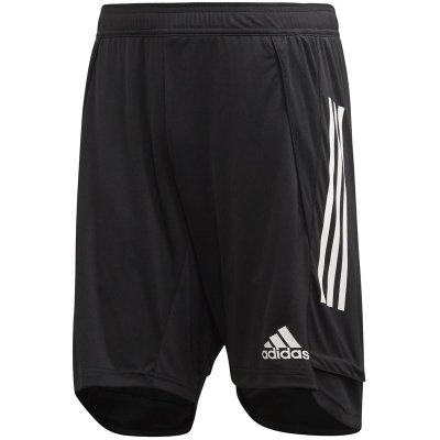 adidas Condivo 20 Training Short im Sport Shop