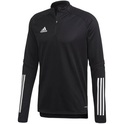 adidas Condivo 20 Training Top im Sport Shop