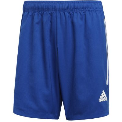 adidas Condivo 20 Short - team royal blue/white - Gr. 2xl (Farbe: blau XL )