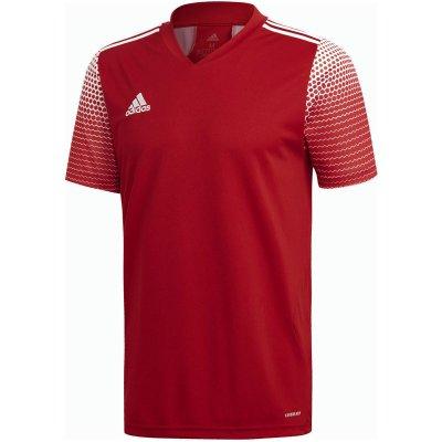 Nike Herren running shirt, trikot, t shirt, langarm, grün melliert, Gr. XL