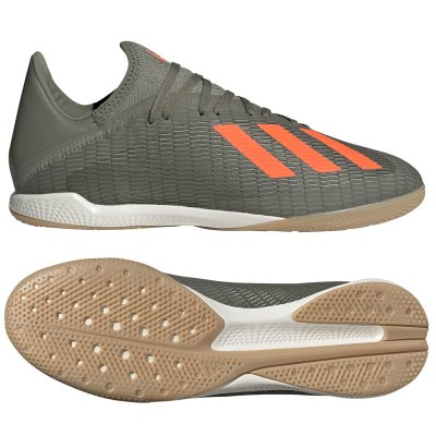 adidas X 19.3 IN - encryption im Sport Shop