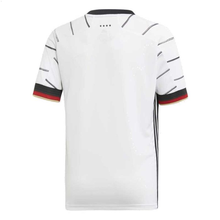 Trikot Deutsche Nationalmannschaft 2021