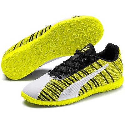 Puma Fußballschuhe Größe 34 | Puma Schuhe Gr. 34 im Angebot