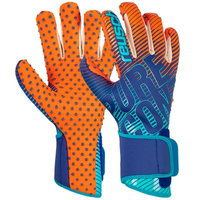 Reusch Pure Contact 3 G3 SpeedBump im Sport Shop