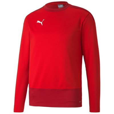 Puma teamGoal 23 Training Sweat im Sport Shop