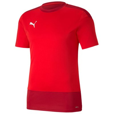 Puma teamGoal 23 Training Jersey im Sport Shop