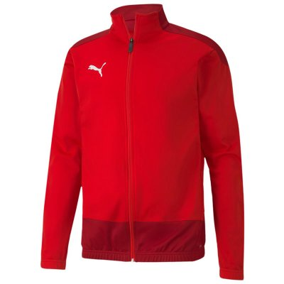 Puma teamGoal 23 Polyester Trainingsjacke im Sport Shop