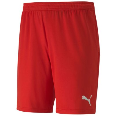 Puma teamGoal 23 Kni Short im Sport Shop