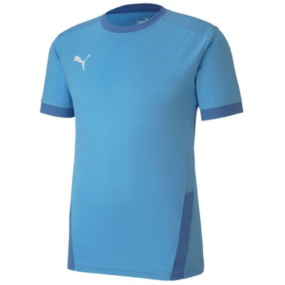 Puma teamGoal 23 Trikot - team light blue-blue yonder - Gr. 3xl (Farbe: blau 128 )