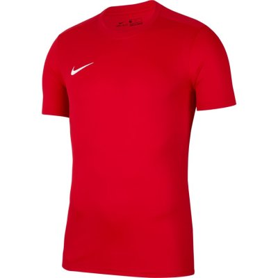 Nike Park VII Trikot - university red/white - Gr. kinder-m im Sport Shop