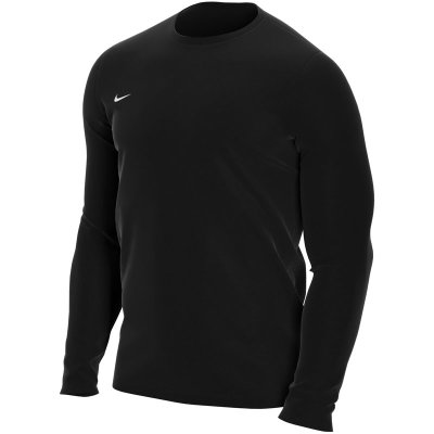Nike Park VII Trikot Langarm