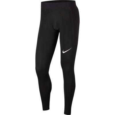 Nike Padded Goalkeeper Tight Lang im Sport Shop