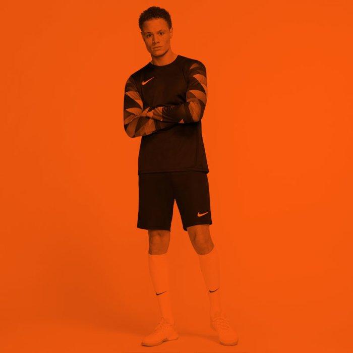 Nike Park IV GK Torwart Trikot