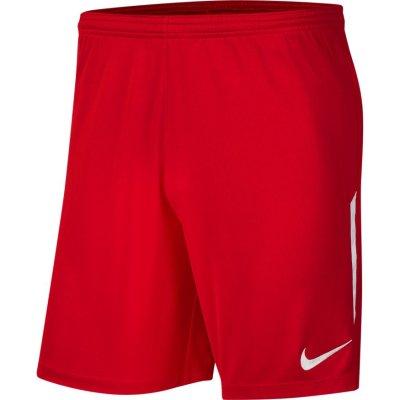 Nike League Knit II Short bestellen | Trikot Hose | Angebot