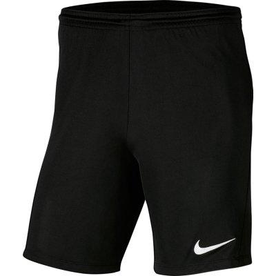 Nike Park III Short günstig bestellen | Trikot Hose | Angebot
