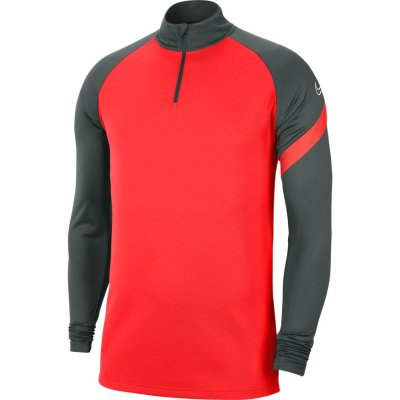 Nike Academy Pro Drill Top im Sport Shop