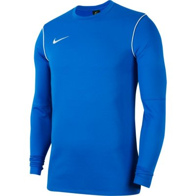 Nike Park 20 Crew Top im Sport Shop