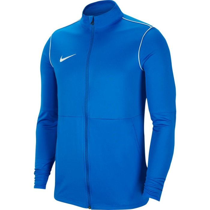 Nike Park 20 Knit Track Jacket Trainingsjacke