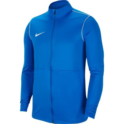Nike Park 20 Knit Track Jacket Trainingsjacke im Sport Shop