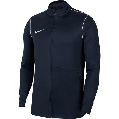 Nike Park 20 Knit Track Jacket Trainingsjacke - obsidian/white/white - Gr. m