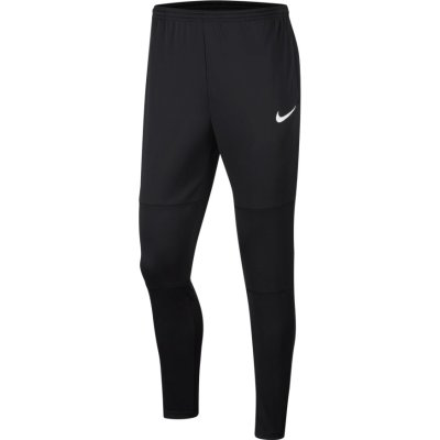 Nike Park 20 Knit Pant Trainingshose im Sport Shop