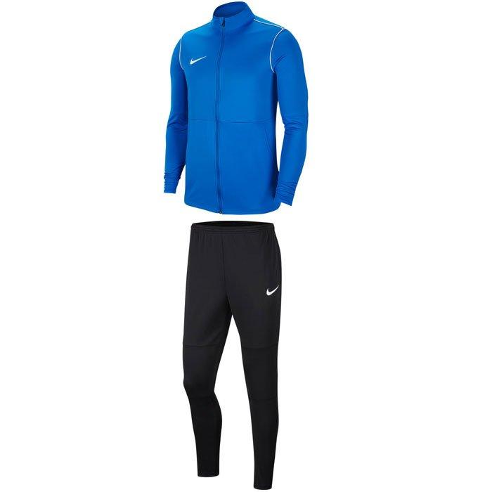 Nike Park 20 Knit Track Anzug