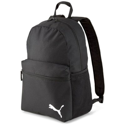 Puma teamGoal 23 Backpack Core