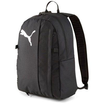 Puma teamGoal 23 Backpack mit Ballnetz im Sport Shop