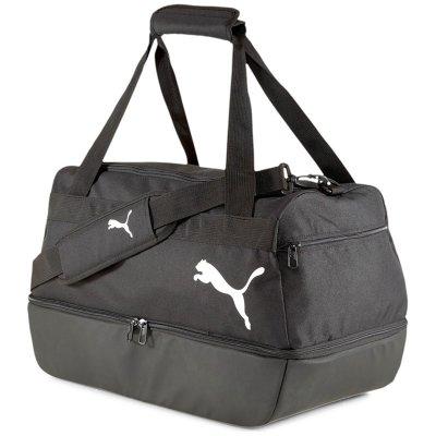 Puma teamGoal 23 Teambag mit Bodenfach