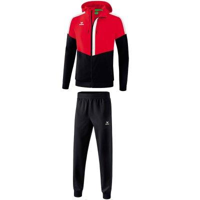 Erima Shop | Sportbekleidung + Sportartikel