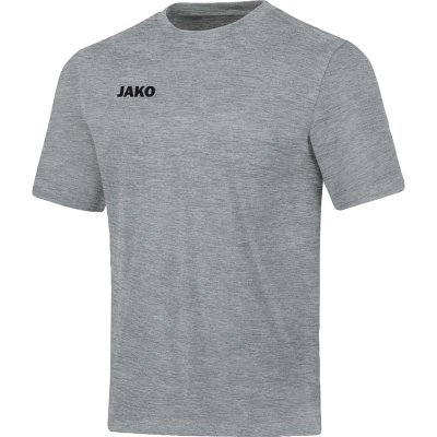 Jako T-Shirt Base im Sport Shop