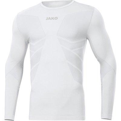 Sport Underwear bestellen Funktionsbekleidung   Shop