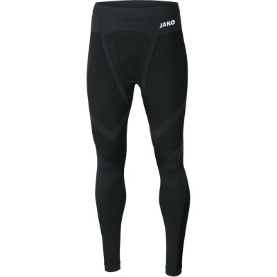Jako Long Tight Comfort 2.0 - schwarz - Gr.  xxs