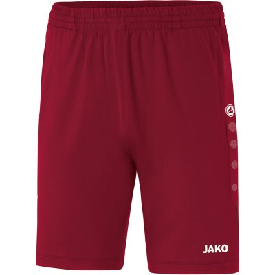 Jako Trainingsshort Premium im Sport Shop