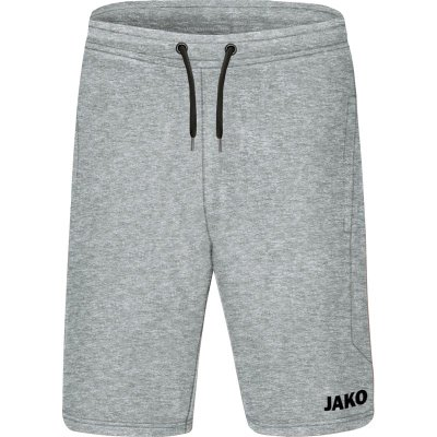 Jako Short Base im Sport Shop