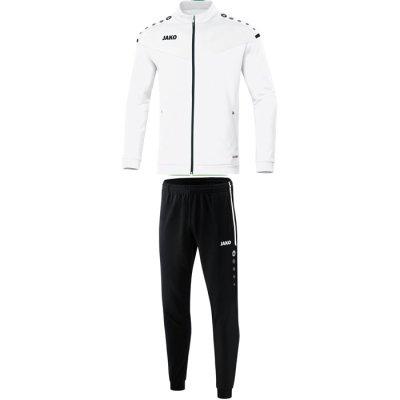 Trainingsanzug für dich und Trainingsanzüge für Vereine