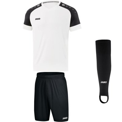 Jako Online Shop für reduziert Sportbekleidung | Teamwear