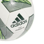 adidas Tiro Match Trainingsball