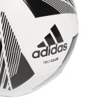adidas Tiro Club Ball