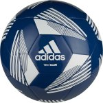 adidas Tiro Club Ball Glider navy