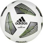 adidas Tiro League Junior 290 Kinderball