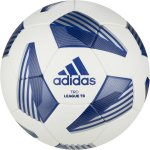 adidas Tiro League TB Trainingsball