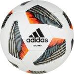 adidas Tiro Pro Spielball
